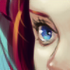 wide-j's avatar