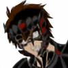 wide-margins's avatar