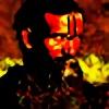 Wideawakenow's avatar