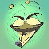 Wideeyedandjeezy's avatar