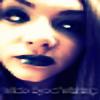 WideEyedWishing's avatar