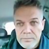 wideglide79's avatar