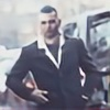 WideKeeper's avatar