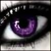wideOpen's avatar