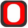 widerdesignz's avatar