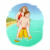 widfl's avatar