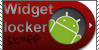widget-locker-stuff