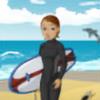 Widget1986's avatar