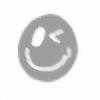 Widhi's avatar