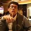 widhi3's avatar