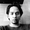 Widhiarthaz's avatar