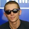 widianto's avatar