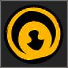widim's avatar