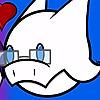 WidmoMarowak's avatar