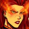 Widokuu's avatar