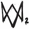 WidowedTag21's avatar