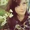 widowita's avatar
