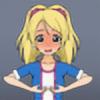 Widowmaker-Evan's avatar