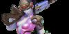 WidowmakerLacroix's avatar