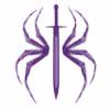 Widowmura's avatar