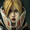widownid's avatar