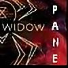 widowpane's avatar