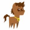 WidowPeak's avatar