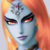 widowzelda's avatar