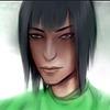 Widshot's avatar