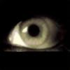 Widukinde's avatar