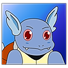 widwan's avatar