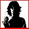 widy133's avatar