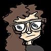 widytidy345's avatar