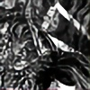 WiecznieLeniwy's avatar