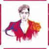 WiECZUR9611's avatar