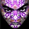wied's avatar