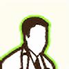 wiedo's avatar