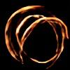 Wiedzma13's avatar