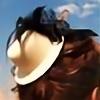 WiedzmaZua's avatar