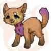 wieerdbear's avatar