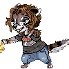 wielderofthewind's avatar