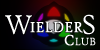 WieldersComic's avatar