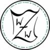 WienerZauberwerk's avatar
