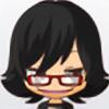 WienGirl's avatar