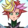 Wiensia's avatar
