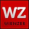 wienzee's avatar