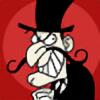 Wier2004's avatar
