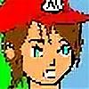 Wierd-Al-Artovich's avatar