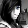 Wierd-Girl-10's avatar