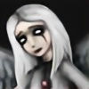 WierdDoll's avatar